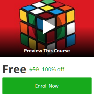 udemy-coupon-codes-100-off-free-online-courses-promo-code-discounts-2017-from-0-to-1-javafx-and-swing