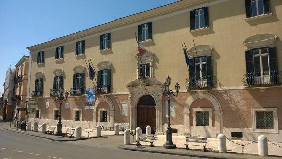 Elezioni Provinciali di Capitanata. Da Monte Sant'Angelo due consiglieri. Gli auguri e le speranze