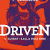 """DRIVEN #1. Guidati dalla passione"" di K. Bromberg"
