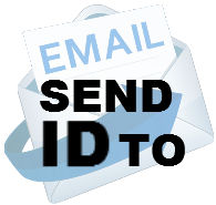 SEND.ID.TO Ransomware