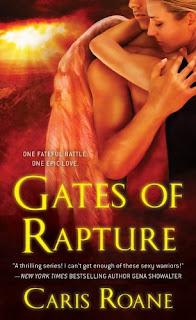https://www.amazon.com/Gates-Rapture-Guardians-Ascension-Book-ebook/dp/B008BU74OQ/ref=la_B0043YWE1M_1_8?s=books&ie=UTF8&qid=1506285037&sr=1-8&refinements=p_82%3AB0043YWE1M