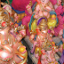108 Names Of Ganesh (Ganpati Bappa)