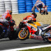 MotoGP. Jerez Marquez: gli imprevisti della vita