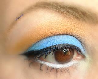 eye_makeup_look_pastel_blue