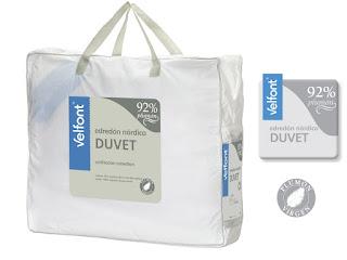 https://www.dortehogar.com/es/edredones/4647-velfont-edredon-nordico-duvet-92-250-gr-m2#/1955-articulos-150x220/115-color-blanco