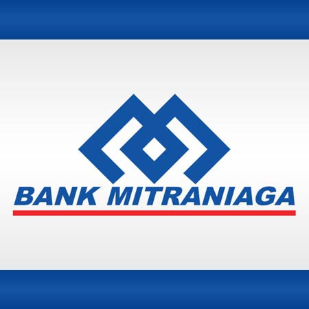 Nomor Call Center CS Bank Mitraniaga
