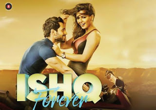 Oh My God Video Song Download