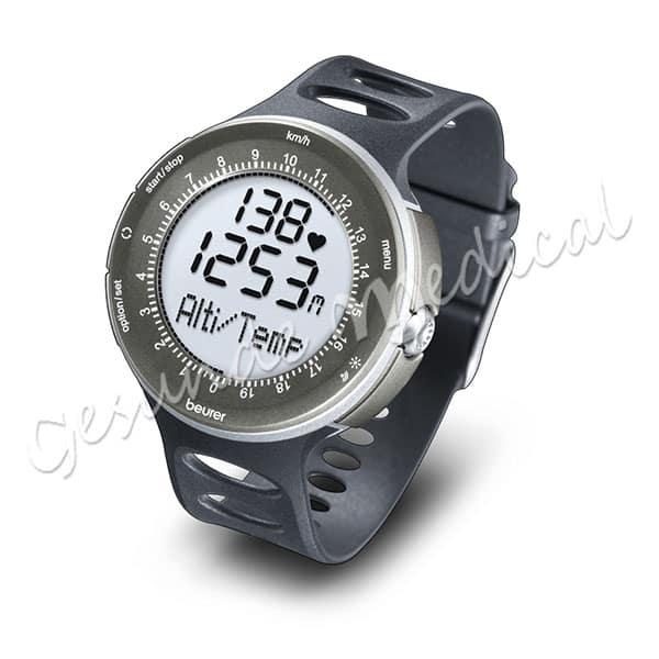 dimana beli jam tangan pedometer murah