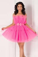 rochie-de-ocazie-foarte-frumoasa-6