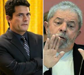 Advogado de Lula acusa Moro de ser um 'juiz acusador'; entenda