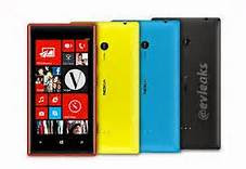 Nokia Lumia free download