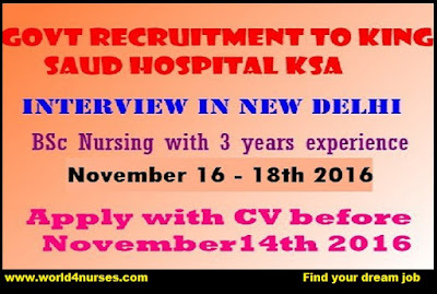 http://www.world4nurses.com/2016/11/free-recruitment-to-king-saud-medical.html