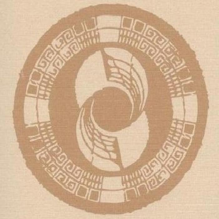 Mike Tamburo - Alchemical Marriage