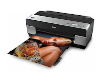 Download Epson Stylus Pro 3880 Resetter For Free