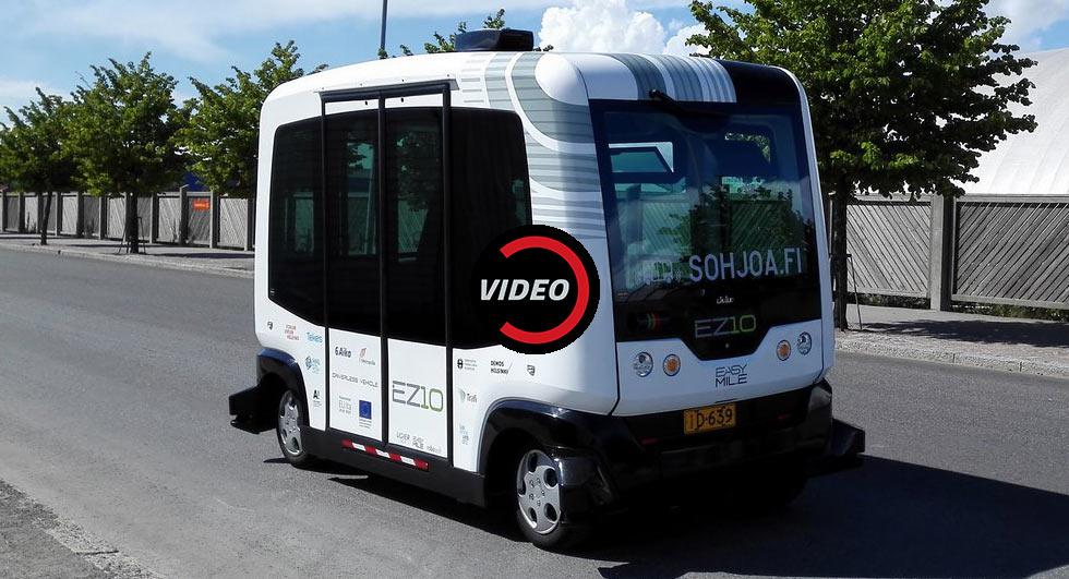 Autonomous-Minibus-1.jpg