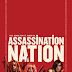 Trailer y sinopsis oficial: Assassination Nation