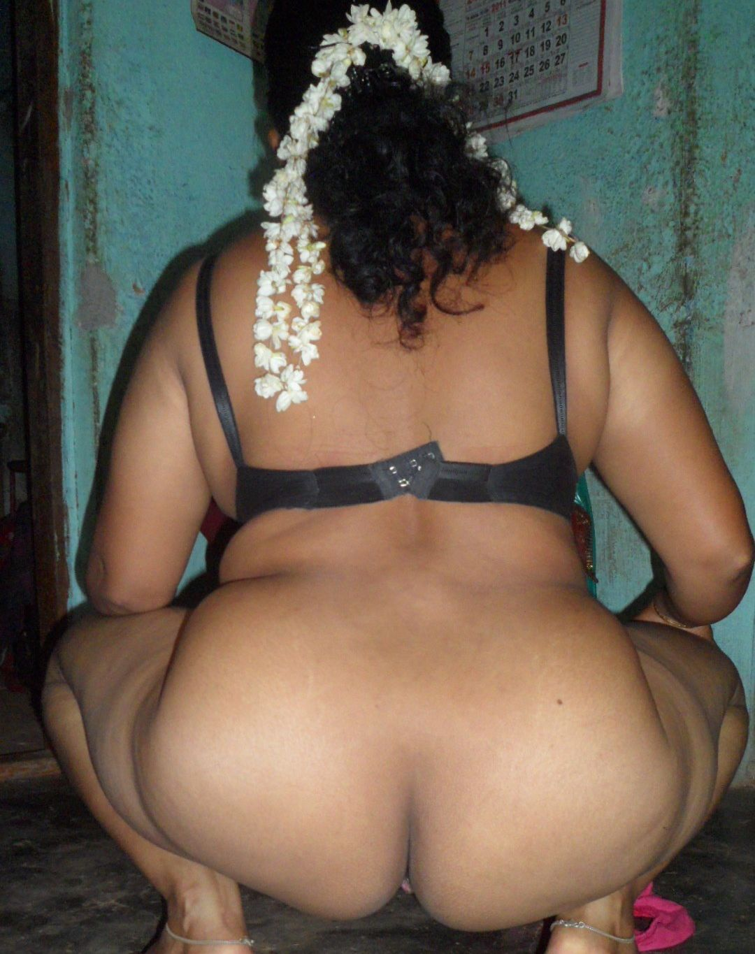Naked Kerala Woman Sexi 20