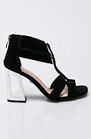 sandale-de-dama-elegante-solo-femme-3