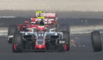 Esteban-Gutierres-MalaysiaGp2016