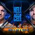 Razón por la nueva estipulación entre la lucha de Kevin Owens vs Shane McMahon