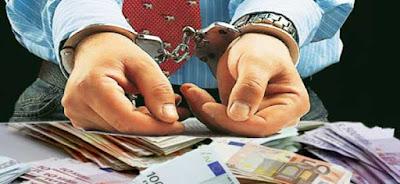 Delitos fiscales (XIV): Delito especial propio. Cabe tentativa