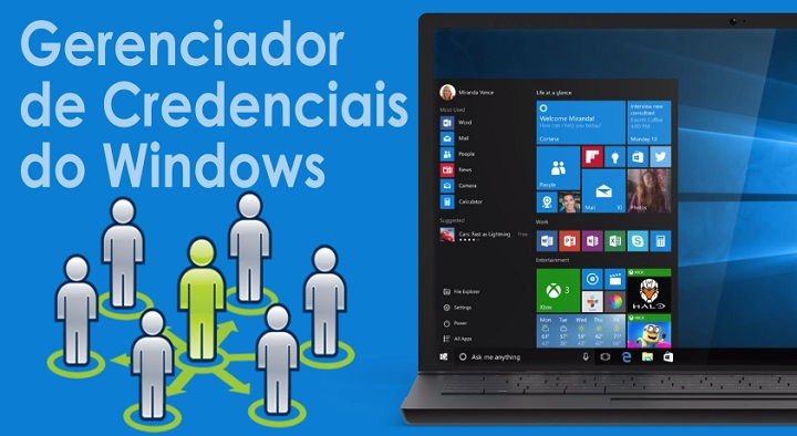 gerenciador-de-credenciais-do-windows