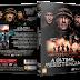 A Última Resistência DVD Capa