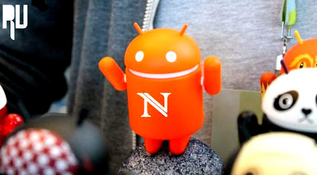 Devices-updating-with-android-7.0-n-Nougat