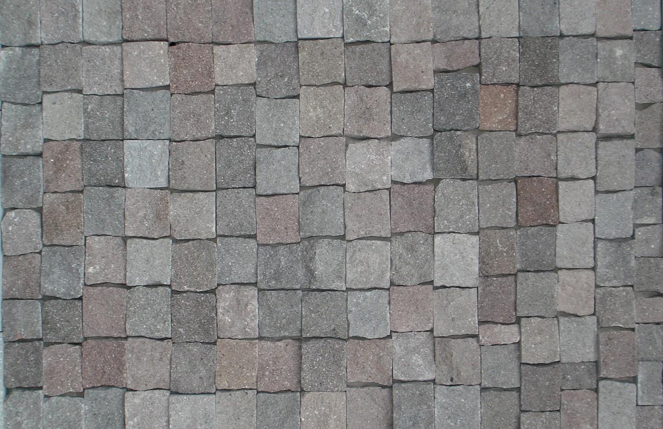 Color gris piedra para paredes titan piedra titan una - Color piedra paredes ...