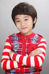 Uhm Do Hyun