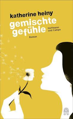 https://www.genialokal.de/Produkt/Katherine-Heiny/Gemischte-Gefuehle_lid_31914762.html?storeID=barbers