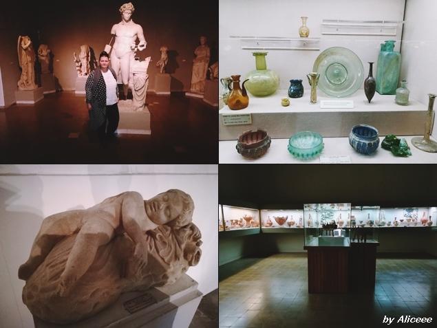 Muzeul-Ciprului-Nicosia