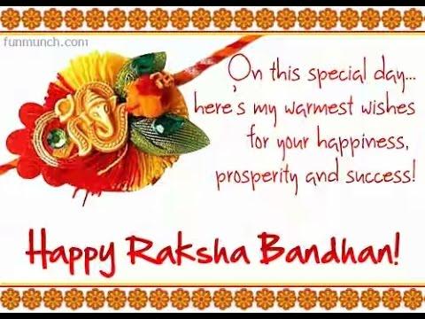 Shayari hi shayari images downloaddard ishqlovezindagi yaadein happy raksha bandhan to my sweet sister thecheapjerseys Choice Image