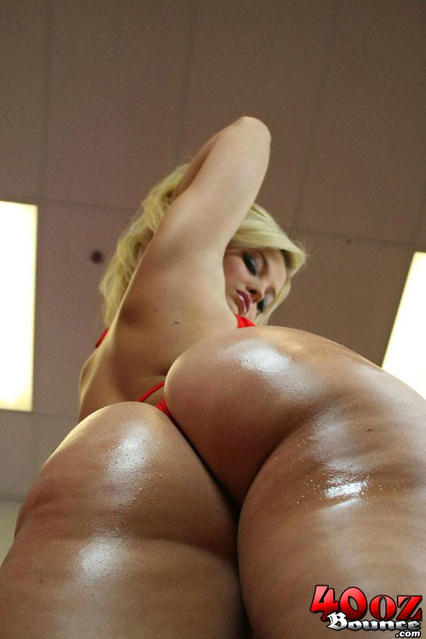 thick-ass-videos-free-videos-of-girls-peeing