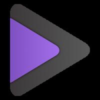 تحميل برنامج wondershare video converter محول الفيديو