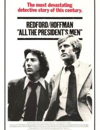 All the President's Men | Bmovies
