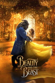 Beauty And The Beast (2017) Bluray Full Movie