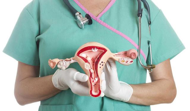ما هو التطعيم ضد سرطان عنق الرحم؟