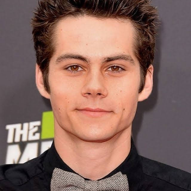 Dylan O'Brien: Age, Wiki, Photos, and Biography | FilmiFeed