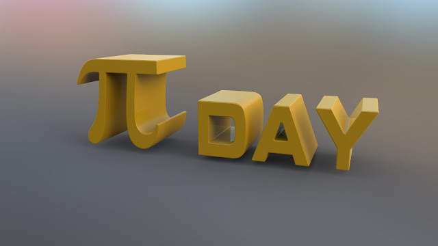 День числа Пи (14 марта) — интересное о празднике март, весна, праздники марта, праздники весенние, алгебра, математика, число пи, окружность, интересное о математике, юмор про математику, неофициальные праздники, международные праздники, про число Пи, число Пи, школьное, студенческое, интересное о празднике, загадочные числа,