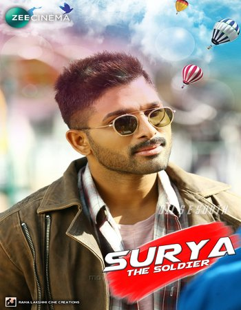 surya the soldier full movie download in hindi dubbed 720p