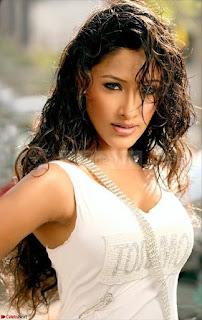 Kesha Khambhati Spicy New Pics 005.jpg