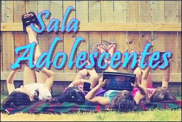 Sala Adolescentes