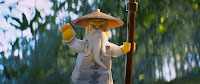 The Lego Ninjago Movie Image 26
