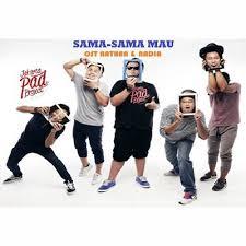 Download Lagu Jakarta Pad Project - Sama Sama Mau.Mp3 (3.16 Mb)