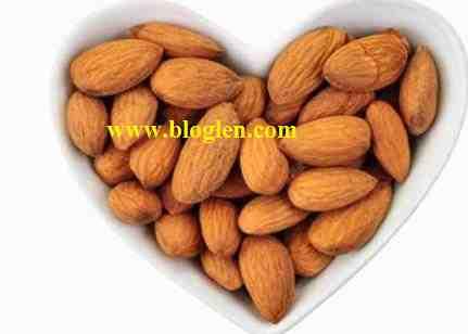 बादाम के ये फायदे जानकार आप खुद को खाने से नहीं रोक पाएंगे| Almond benefits