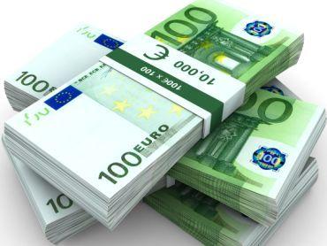 faceți bani cât mai ușor posibil)