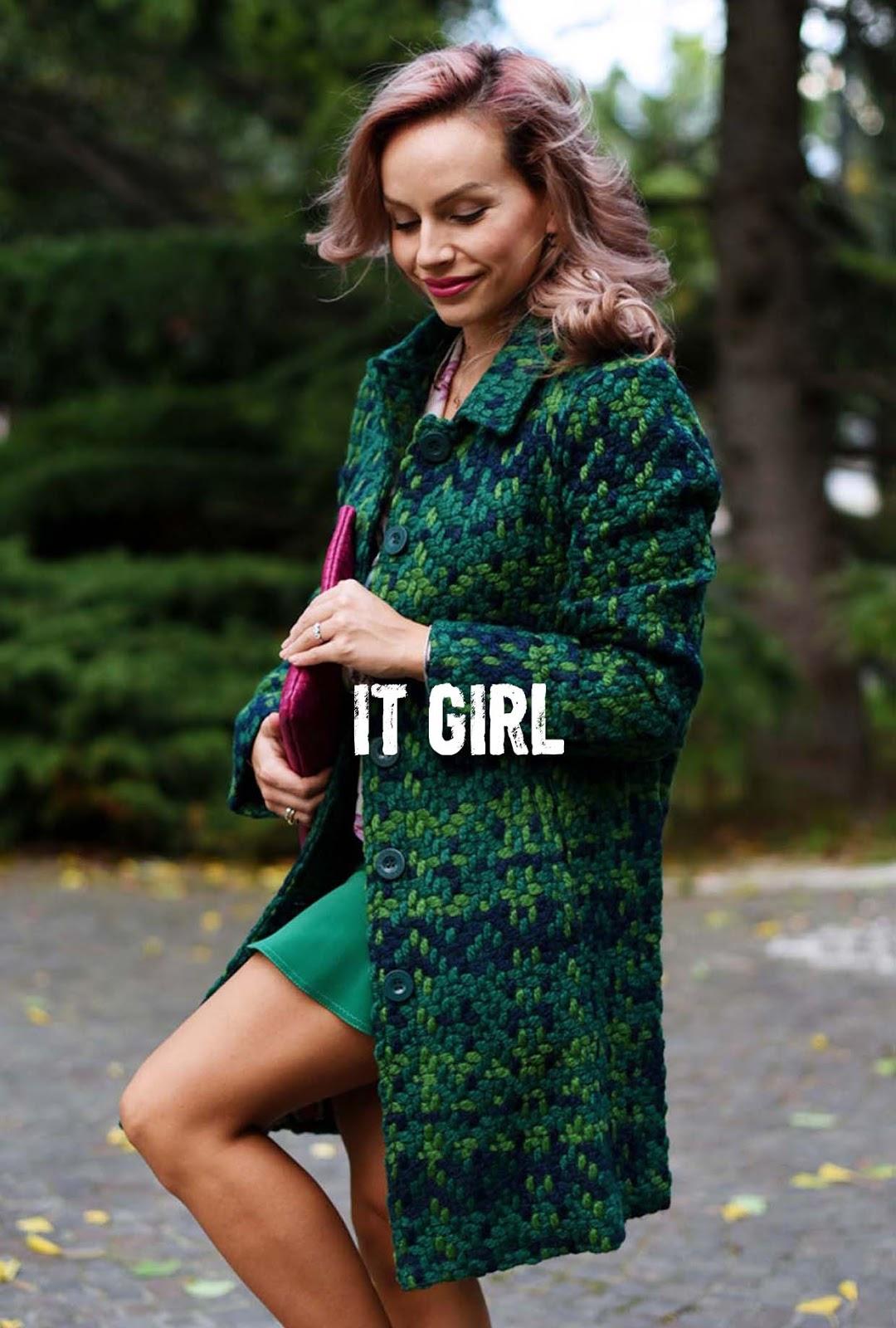 Eniwhere Fashion - Blog e blogger