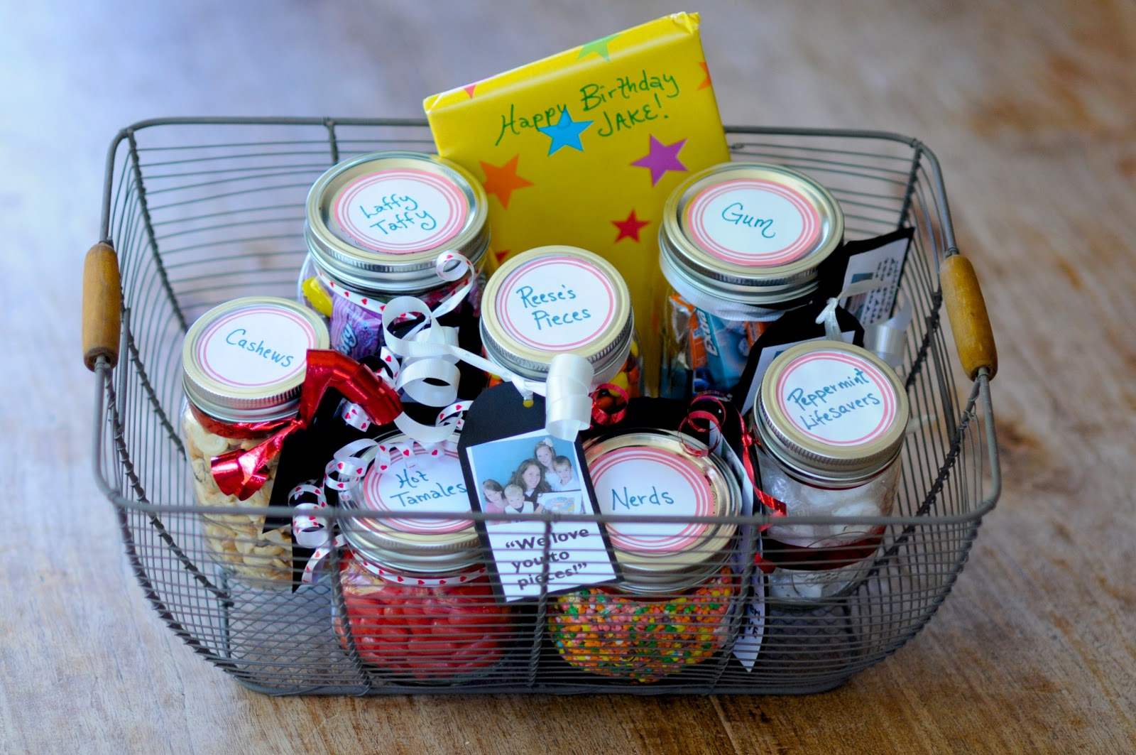 Husband To Be Gift: FLIPZLES: Birthday Gift For Husband And Father