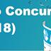 Resultado Lotogol Concurso 950 (05/02/2018)